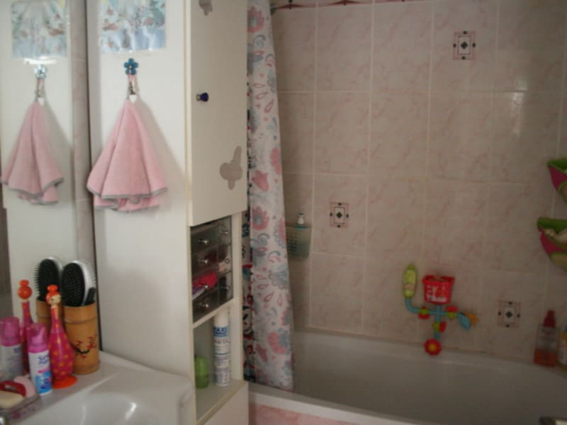 Vente appartement Soisy sous montmorency 246000€ - Photo 8