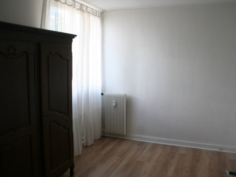 Sale apartment Eaubonne 185 000€ - Picture 6