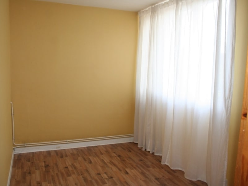 Sale apartment Eaubonne 185 000€ - Picture 7