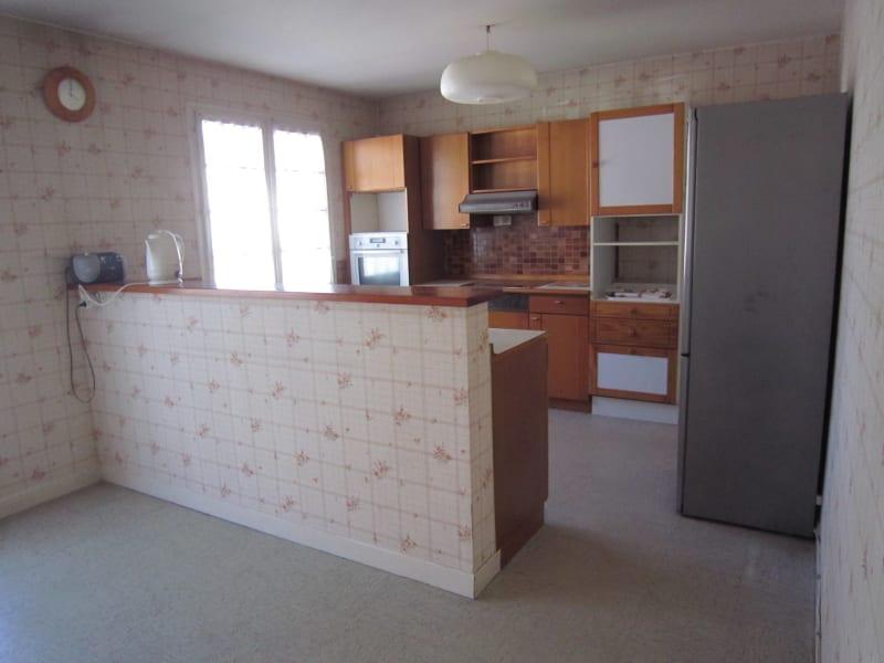 Sale house / villa Longpont-sur-orge 398320€ - Picture 6