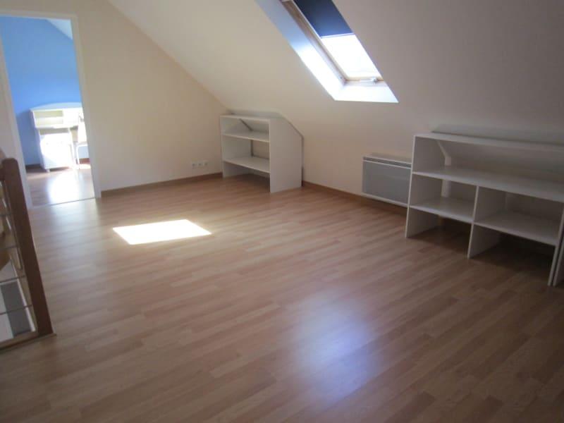 Sale house / villa Longpont-sur-orge 398320€ - Picture 9