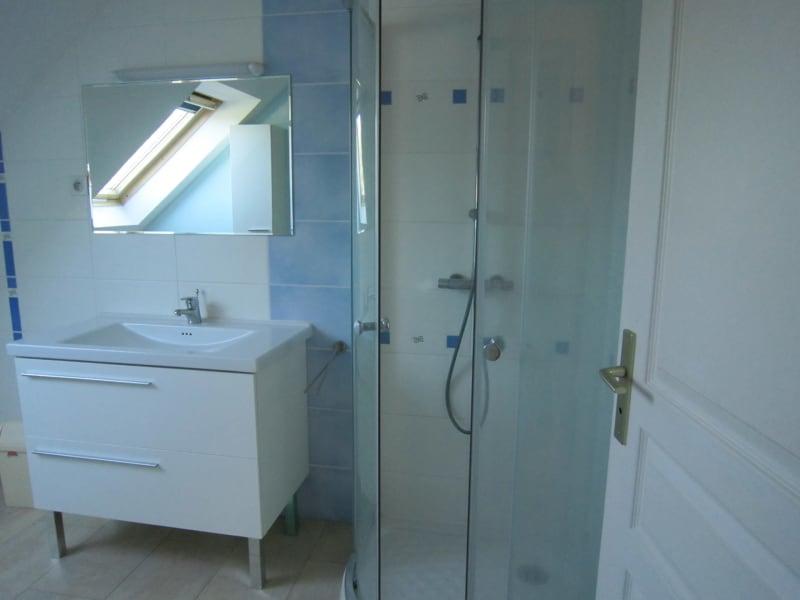 Sale house / villa Longpont-sur-orge 398320€ - Picture 13