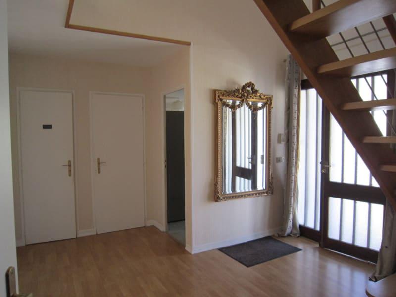 Sale house / villa Longpont-sur-orge 398320€ - Picture 5