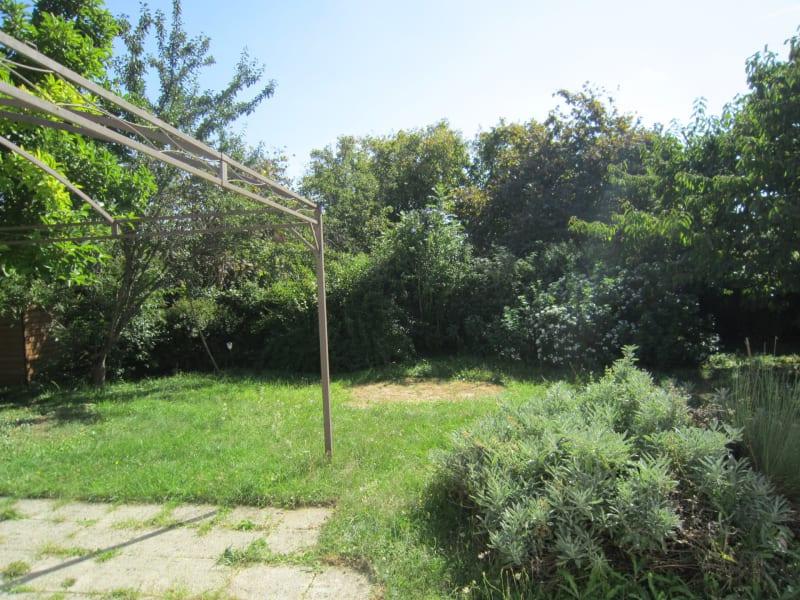 Sale house / villa Longpont-sur-orge 398320€ - Picture 3