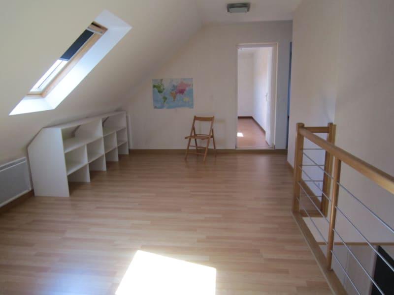 Sale house / villa Longpont-sur-orge 398320€ - Picture 12