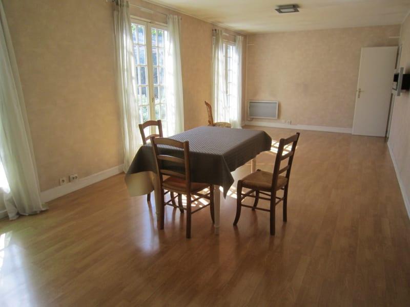 Sale house / villa Longpont-sur-orge 398320€ - Picture 7