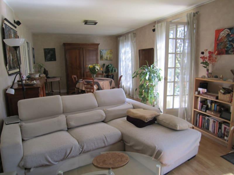 Sale house / villa Longpont-sur-orge 398320€ - Picture 4