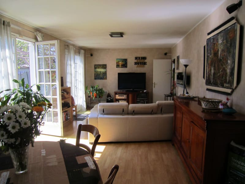 Sale house / villa Longpont-sur-orge 398320€ - Picture 8