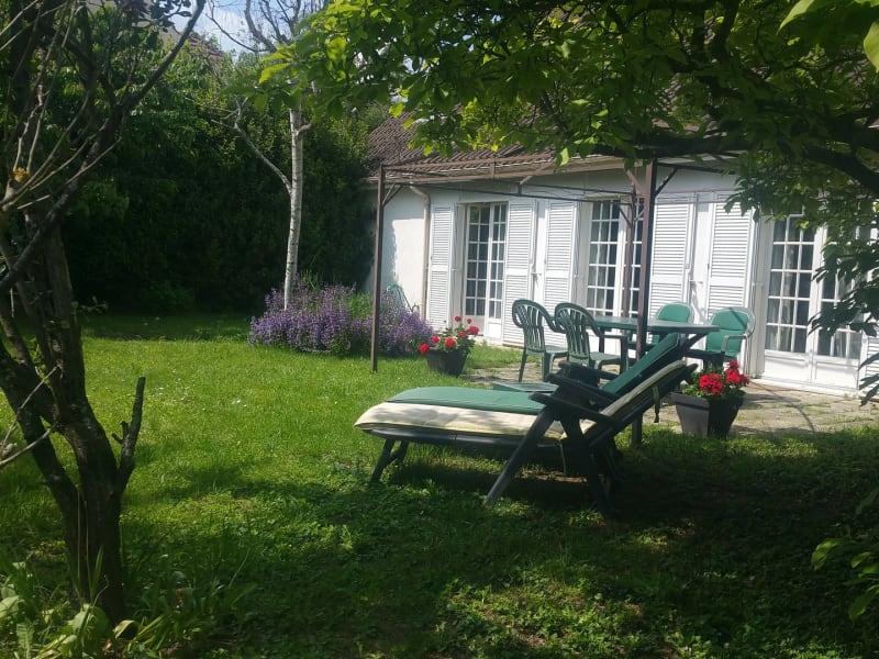 Sale house / villa Longpont-sur-orge 398320€ - Picture 14