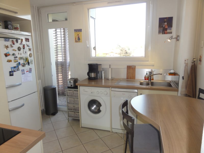 Vente appartement Caluire et cuire 265 000€ - Photo 8