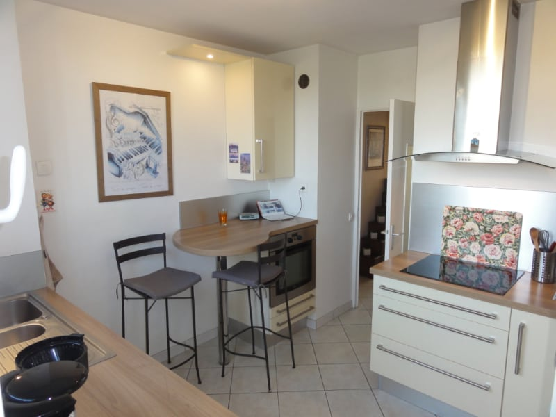 Vente appartement Caluire et cuire 265 000€ - Photo 9