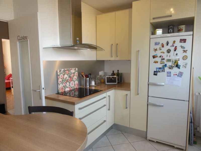 Vente appartement Caluire et cuire 265 000€ - Photo 10
