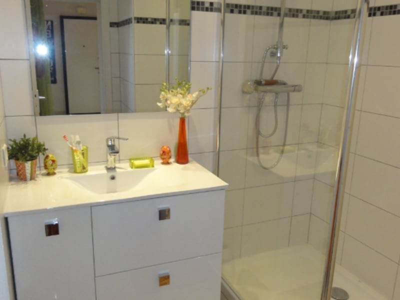 Vente appartement Caluire et cuire 265 000€ - Photo 12