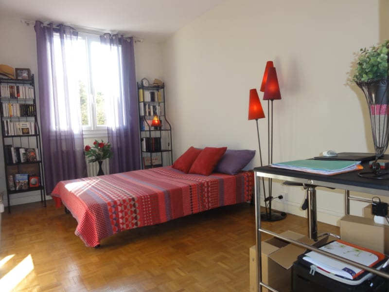 Vente appartement Caluire et cuire 265 000€ - Photo 13