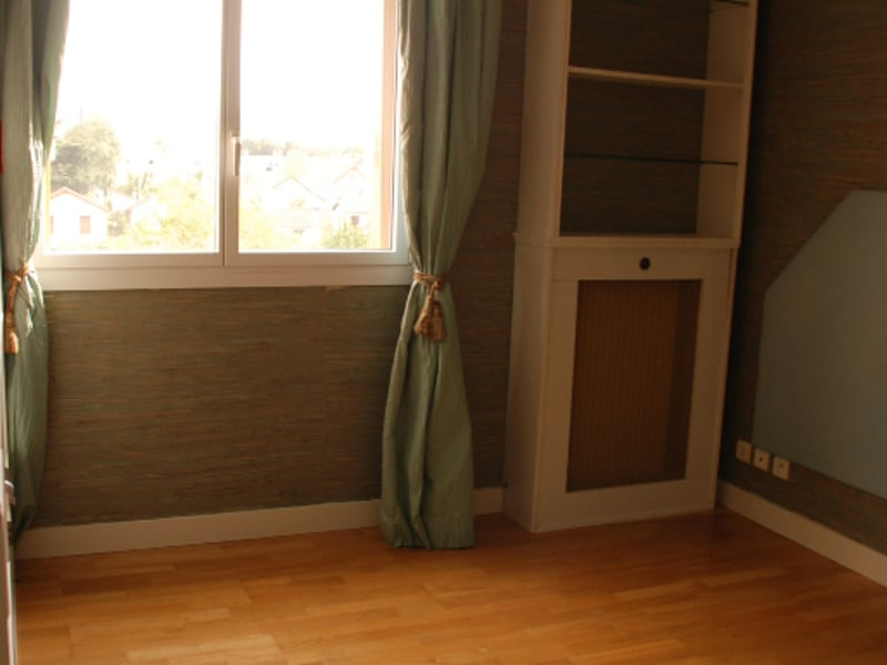 Vente appartement Bondy 210000€ - Photo 3