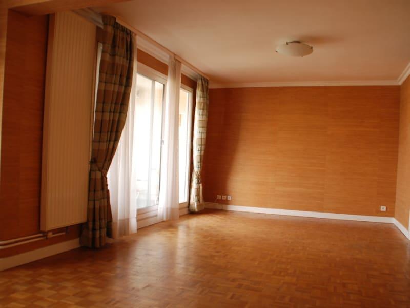 Vente appartement Bondy 210000€ - Photo 5
