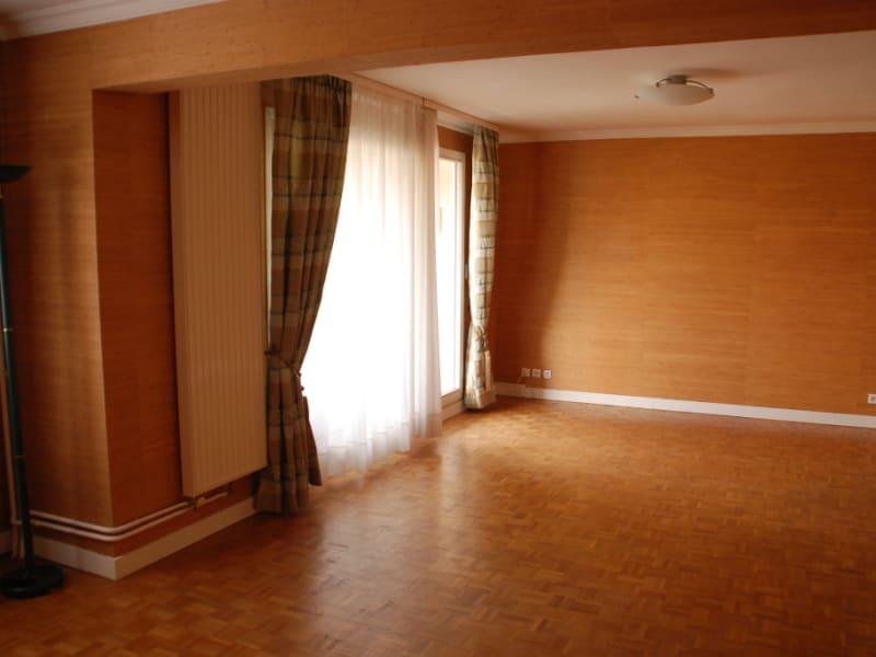 Vente appartement Bondy 210000€ - Photo 8