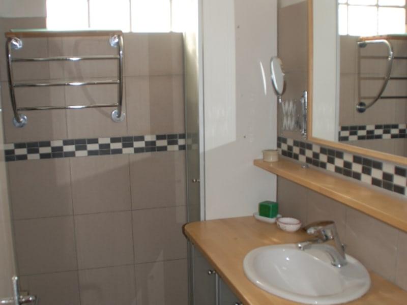 Vente appartement Bondy 210000€ - Photo 9
