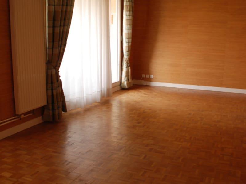 Vente appartement Bondy 210000€ - Photo 10