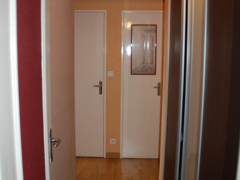 Vente appartement Bondy 210000€ - Photo 11