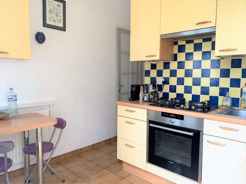 Sale house / villa Enghien les bains 530000€ - Picture 6