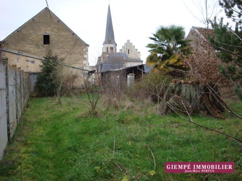 Vente maison / villa Fougeré 75000€ - Photo 7