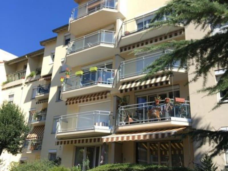 Lyon-7eme-arrondissement - 3 pièce(s) - 77 m2