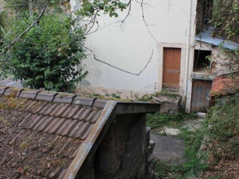 La Clayette - 3 pièce(s) - 100 m2