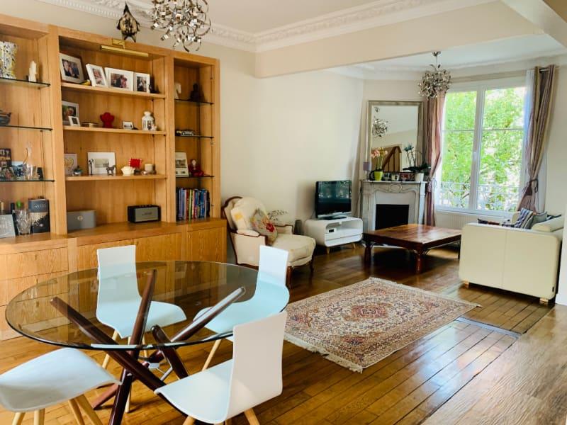 Revenda casa Houilles 699000€ - Fotografia 3