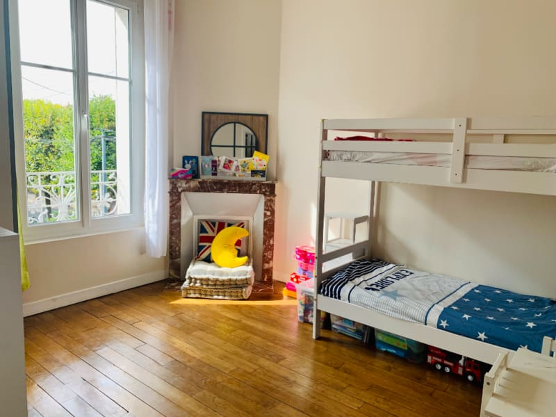 Revenda casa Houilles 699000€ - Fotografia 6