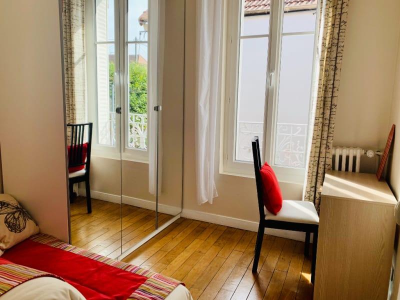 Revenda casa Houilles 699000€ - Fotografia 8