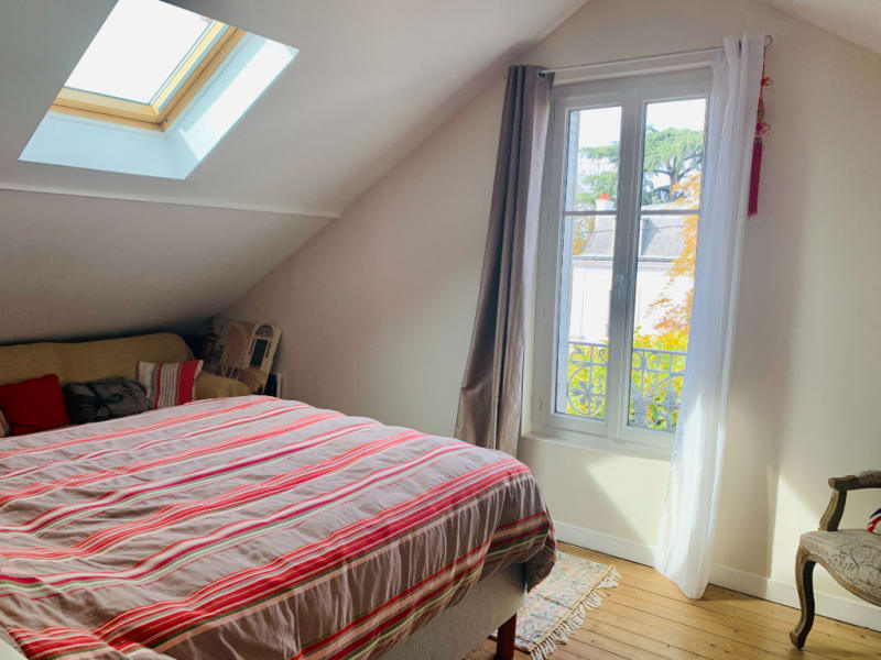 Revenda casa Houilles 699000€ - Fotografia 10
