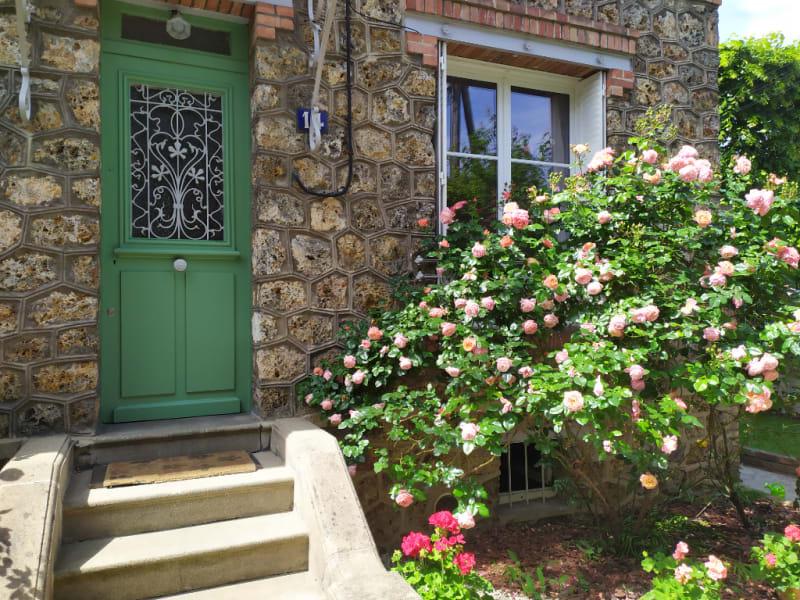 Revenda casa Houilles 699000€ - Fotografia 13