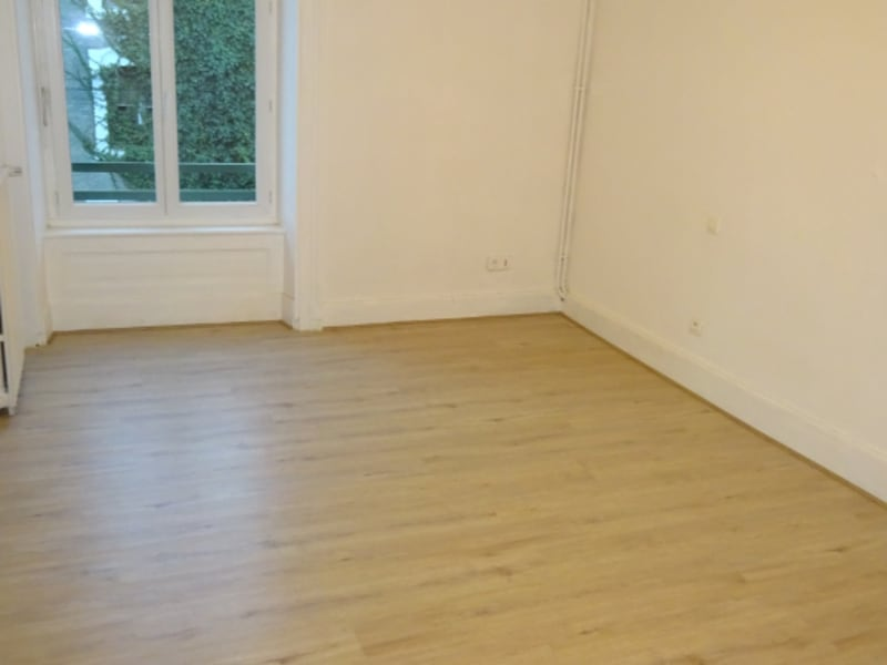 Location appartement Saint junien 470€ CC - Photo 6
