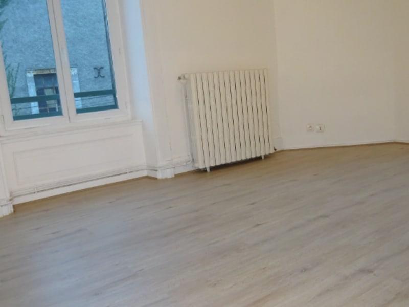 Location appartement Saint junien 470€ CC - Photo 7