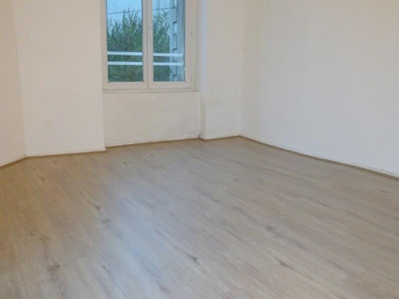 Location appartement Saint junien 470€ CC - Photo 8