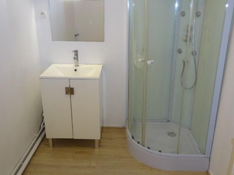 Location appartement Saint junien 470€ CC - Photo 9