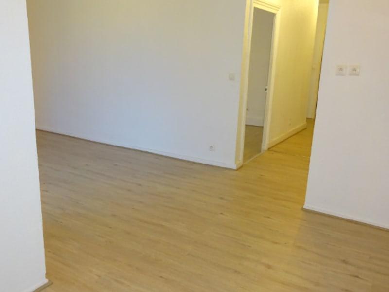 Location appartement Saint junien 470€ CC - Photo 10