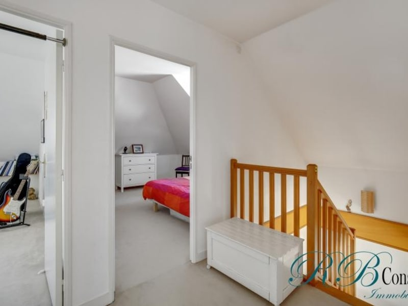Sale apartment Chatenay malabry 620000€ - Picture 9