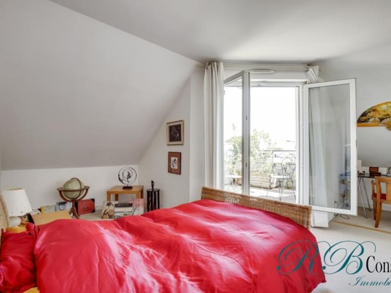 Sale apartment Chatenay malabry 620000€ - Picture 10
