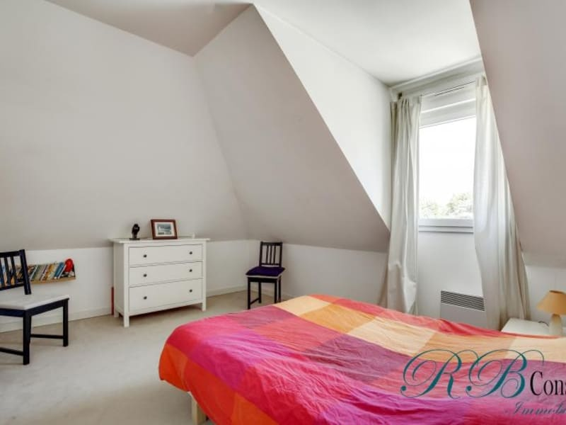 Sale apartment Chatenay malabry 620000€ - Picture 11