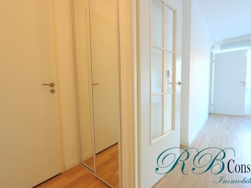 Vente appartement Chatenay malabry 222000€ - Photo 3