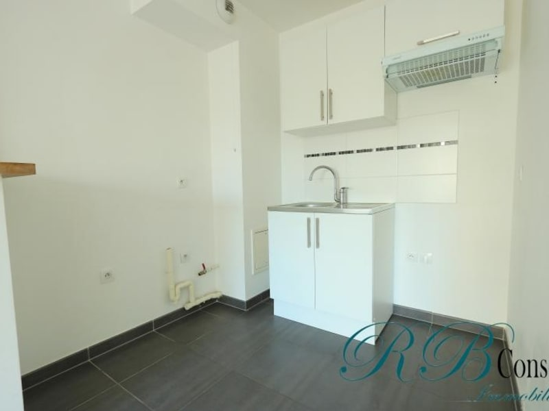 Vente appartement Chatenay malabry 222000€ - Photo 5