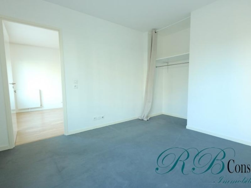 Vente appartement Chatenay malabry 222000€ - Photo 6
