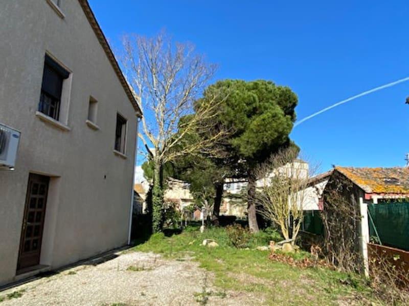 Venta  casa Bram 150000€ - Fotografía 3