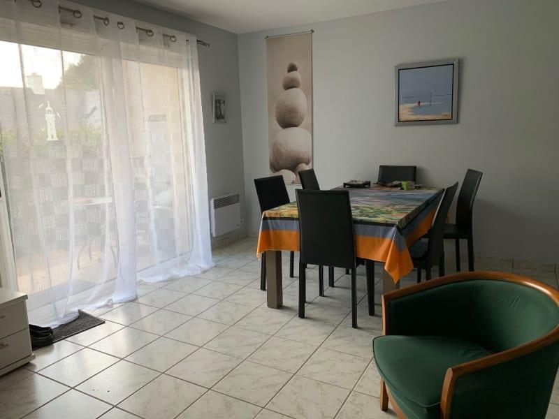 Sale apartment Pont l abbe 148400€ - Picture 2
