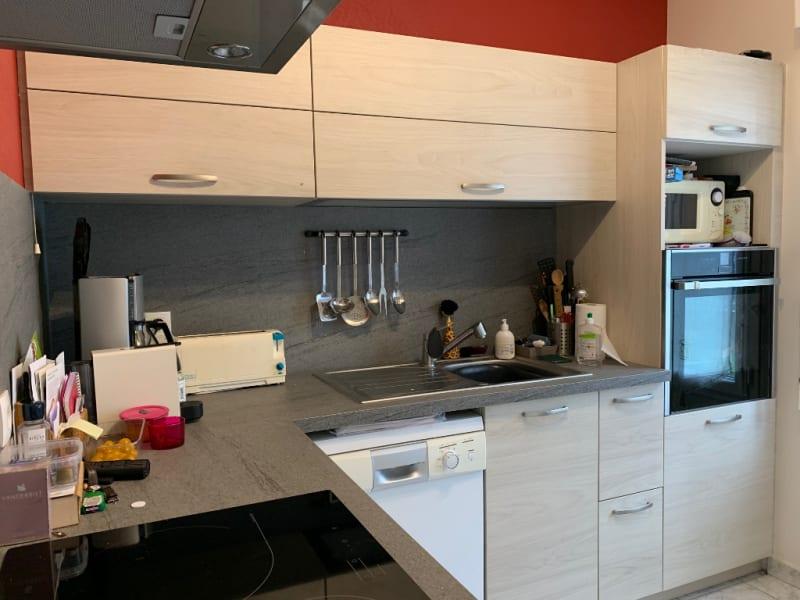 Sale apartment Pont l abbe 148400€ - Picture 3