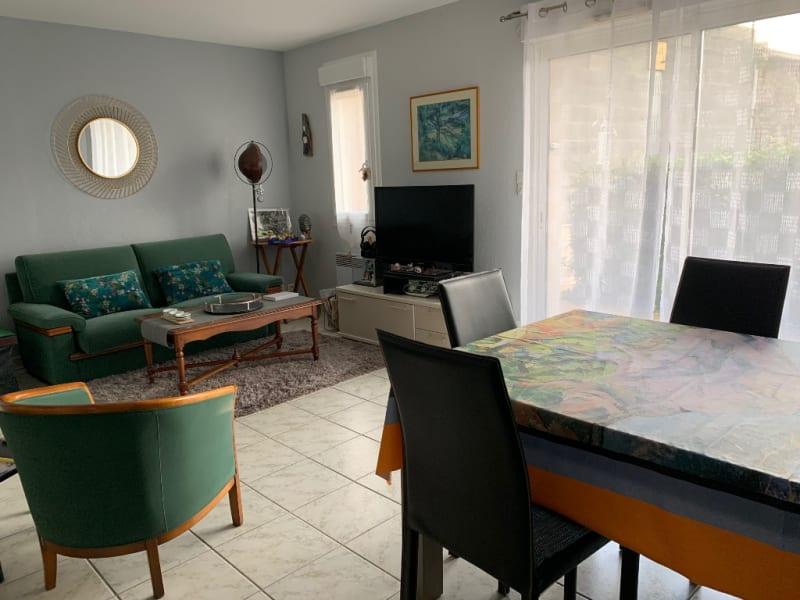 Sale apartment Pont l abbe 148400€ - Picture 4