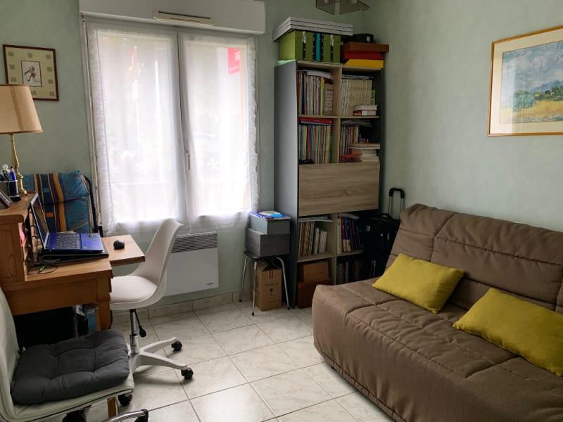 Sale apartment Pont l abbe 148400€ - Picture 5