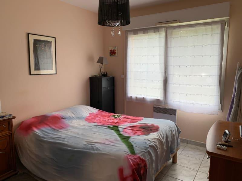 Sale apartment Pont l abbe 148400€ - Picture 6